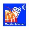 Aetka startet Fachhandelsaktion »Mobiles Internet«