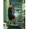 Komfortables Verdrahten und Konfektionieren von Kabeln per Drahtrouting
