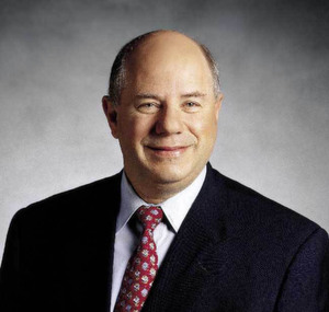 Dr. Eli Harari, CEO und Mitgründer von Sandisk