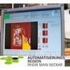 Das 6. Forum informiert über industrielle Bildverarbeitung