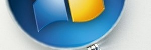 Analyse und Verwaltung von Ereignisprotokollen von Microsoft vereinfacht