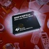 MCU für Low-Power-Betrieb und höhere Rechenleistung