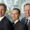 Bosch-Team eröffnet der Oberflächen-Mikromechanik neue Märkte