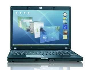 Fachhandelspartner können Belinea-Notebooks ab sofort bei Api, Bluechip, Netsquare, Rombus und Thunder IT bestellen.