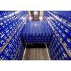 Funk-Duo erhöht Zuverlässigkeit und Transparenz in der Logistik