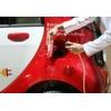 ZVEI gründet Kompetenzzentrum Elektromobilität