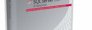 SQL Server 2008 von Microsoft bringt neue Film-Datentypen und optimiertes Performancemanagement, Teil 2