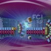 Ursprung und Konzept des Bus-Standards CompactPCI Serial