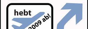 Marktführer im Virtualisierungsmarkt gibt Ausblick auf 2009