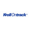 Kroll Ontrack erleichtert Recovery für Sharepoint
