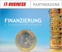 Partnerzone Finanzierung