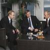 Bombardier verlängert Technologie-Partnerschaft