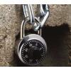 Zertificon schützt sensible Unternehmens-eMails