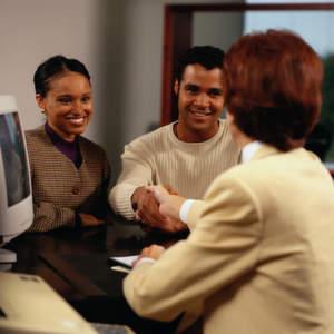 Kundenbindung ist auch im eBusiness wichtig.