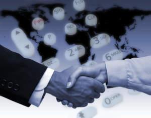 Das Ziel der Intelligent Communications Alliance ins ein weltweit einheitlicher Ansatz bei Avaya-Lösungen.