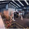 Welche Verfahrensentwicklungen die Nachfrage nach Industriegasen beeinflussen