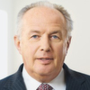 Roche will ausstehende Aktien von Genentech erwerben