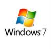 Microsoft startet Partner-Programme für Windows 7