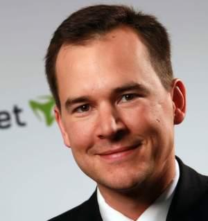 Christoph Preuß, Geschäftsführer Mobilcom-Debitel Shop GmbH