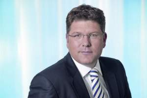 Offiziell ist es noch nicht so recht, aber IBM-Geschäftsführer Thomas Fell wird den Konzern verlassen.