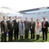 Qualification Conference in China - Enge Verzahnung von Theorie und Praxis