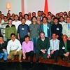 Halcon 9.0 Bildverarbeitungs-Training in München