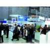 Innovations-Forum für Medizintechnik