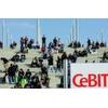 Distributoren bleiben der CeBIT treu