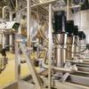 Rotating Equipment – Verfügbarkeit und Energiekosten haben Priorität