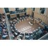 Die elektronische Akte erobert den Bundesrat