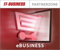 Partnerzone eBusiness