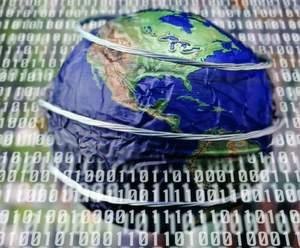 Marktanalysten schätzen, dass bis zum Jahr 2012 rund 70 Prozent aller Unternehmen mit mehr als 100 Mitarbeitern Software auf Mietbasis (SaaS) einsetzen werden – diese Chance können Systemhäuser nutzen.