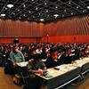 600 Teilnehmer bei HALCON-Anwenderseminaren in Japan