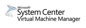 Universelles Verwaltungstool für virtuelle Server