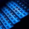 I/O-System ergänzt Automatisierungsangebot