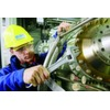 Energiesparen mit Monitoring-Systemen und innovativen Technologien