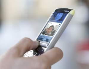 Auch der Nummer eins im Smartphone-Markt macht die aktuelle Wirtschaftslage zu schaffen.