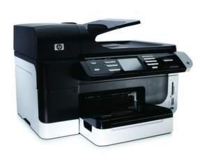 HP sieht im Officejet Pro 8500 AiO eine Alternative zu Laser.
