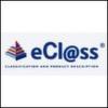 Gestärkter E-Class-Ausbau in Asien durch Zusammenarbeit mit JEITA