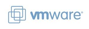VMware als Aussteller auf der Cisco Expo in Hannover