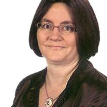 Dr. Petra Rösch (Chemiestudium Uni Würzburg mit Promotion 2002) ist seit 2002 wissenschaftliche Mitarbeiterin in der Arbeitsgruppe von Prof. Jürgen Popp an der FSU Jena. Ihr Arbeitsgebiet ist die schwingungsspektroskopische Analyse und Charakterisierung von biologischen, medizinischen und pharmazeutischen Proben.
