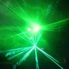 China bleibt Wachstumsmarkt für Lasertechnik