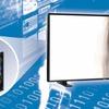 Embedded-PC-Module für die Ansteuerung von Infotainment-Systemen