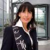 Wie Oracle die Partner übernommener Unternehmen vernetzt