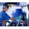 Leitfaden für die Norm IEC 61508