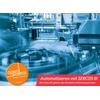 Sercos goes Linux und ermöglicht innovative Automation mit Industrial Ethernet