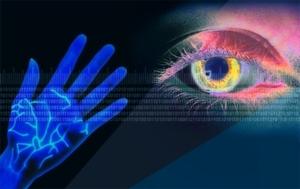 Bei einem Roundtable zum Thema Biometrie fordern Security-Experten vor allem eines: mehr Aufklärung.
