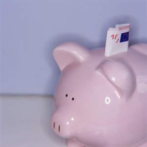 Inflation + Null-Prozent-Finanzierung = Geldersparnis