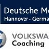 Die Robotation Academy eröffnet in Hannover