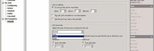 Der HPC Server 2008 trimmt Windows zur Höchstleistung (Teil 2)